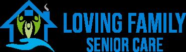 Loving Family Senior Care